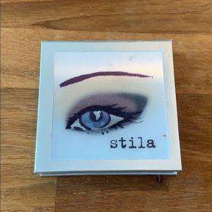 Stila Smokey eye Palette